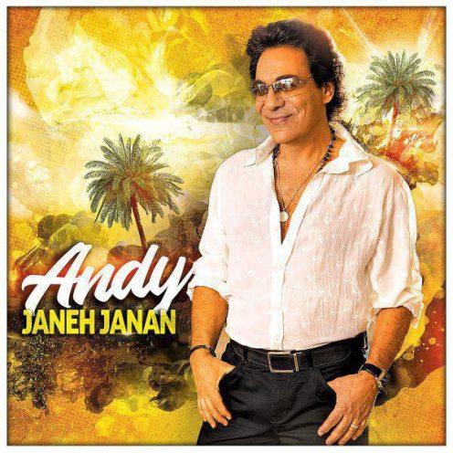 Andy-Janeh-Janan-496x496