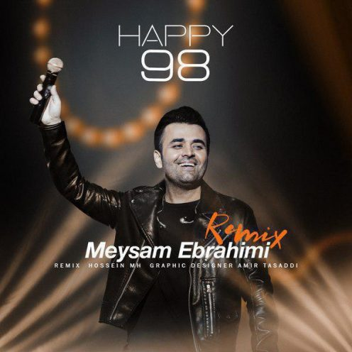 Meysam-Ebrahimi-Happy-98-496x496