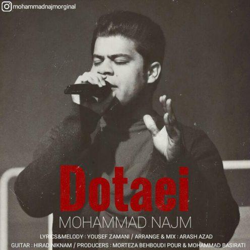 Mohammad-Najm-Dotaei-496x496