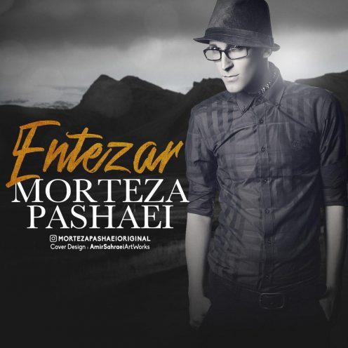 Morteza-Pashaei-Entezar-496x496