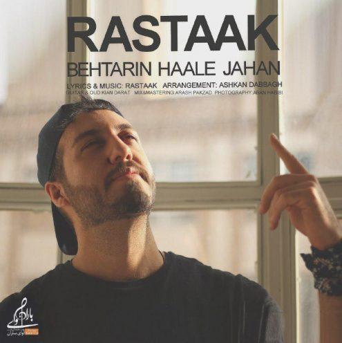 Rastak-Behtarin-Haale-Jahan-495x496