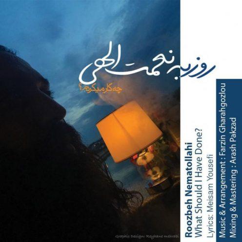 Roozbeh-Nematollahi-Chekar-Mikardam-496x496
