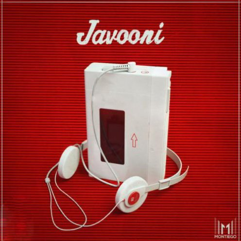 Various-Artists-Javooni-496x496