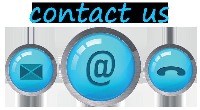 contact-us-musickhooneh-800-422