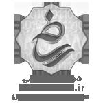 موزیک خونه در ستاد ساماندهی ثبت شده و تابع قوانین جمهوری اسلامی میباشد.