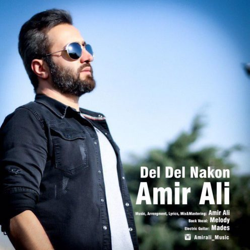 Amir-Ali-Del-Del-Nakon-496x496