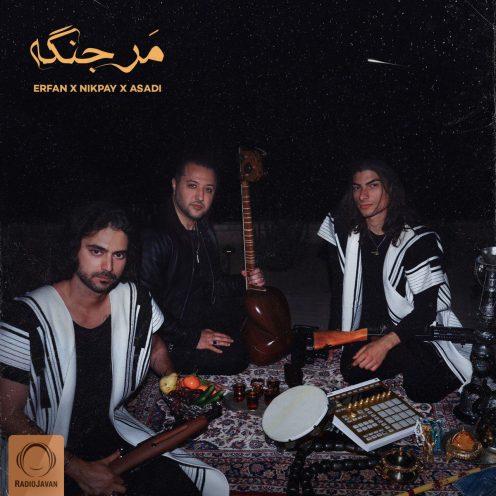 Erfan-Hamed-Nikpay-Asadi-Mar-Jange-496x496