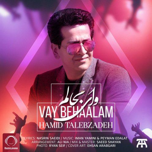 Hamid-Talebzadeh-Vay-Be-Haalam-496x496