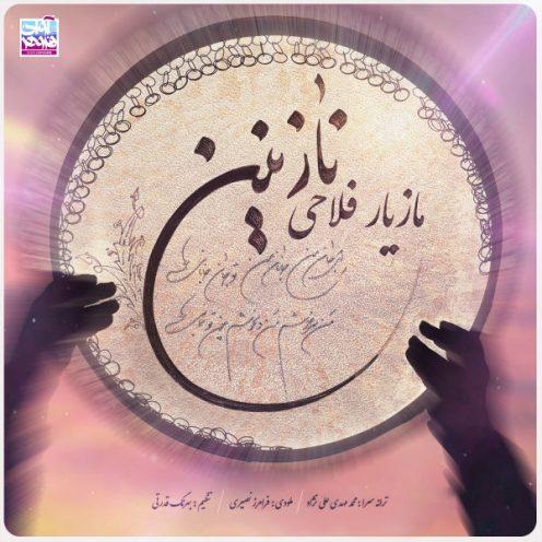 Mazyar-Fallahi-Nazanin-496x496