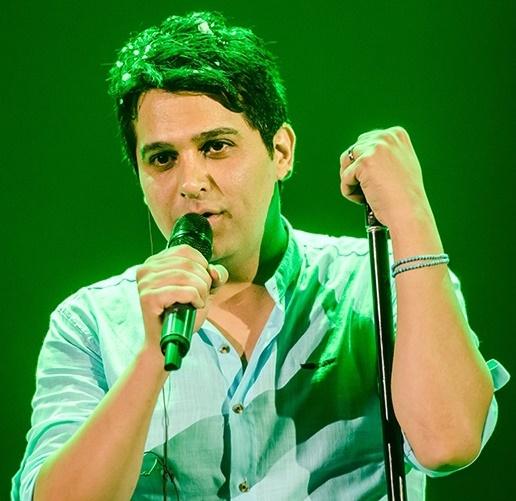 musickhooneh-Hamid-Askari-pic-516-501
