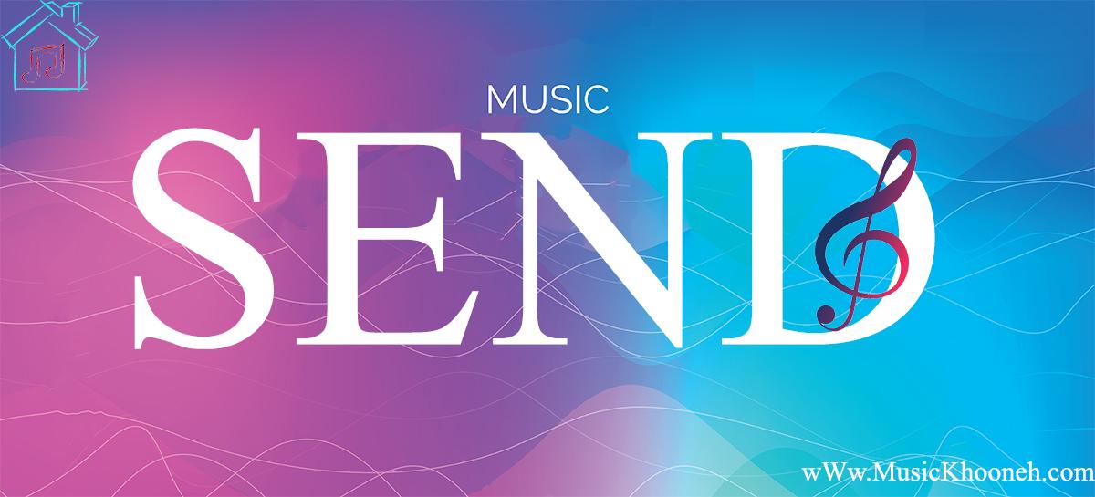 musickhooneh-sending-song-op-1200-545