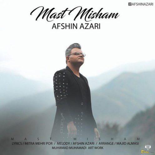 Afshin-Azari-Mast-Misham-496x496