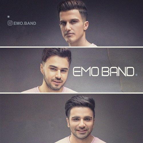 Emo-Band-Hesse-Nab-soon