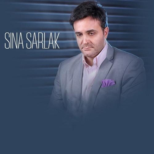 Sina-Sarlak-Badraghe-soon