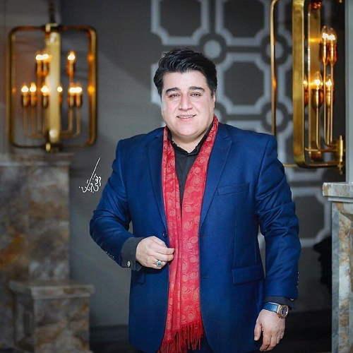 Mehdi-Yaghmaei-Vaghti-Ke-Ashegh-Mishavi-soon
