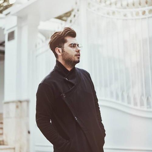 Yousef-Zamani-Chera-Narahati-soon
