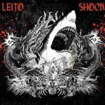 اهنگ شوک از بهزاد لیتو