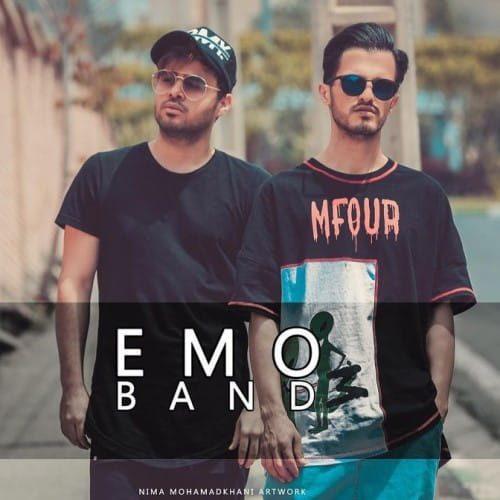 Emo-Band-Bekhand-soon